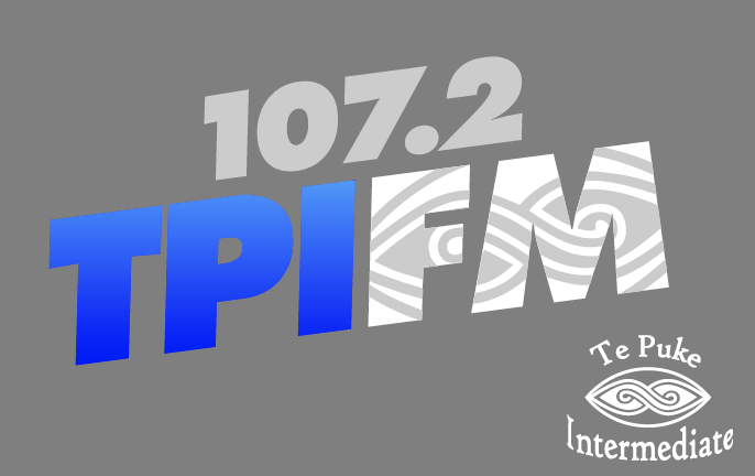 107.2 TPIFM